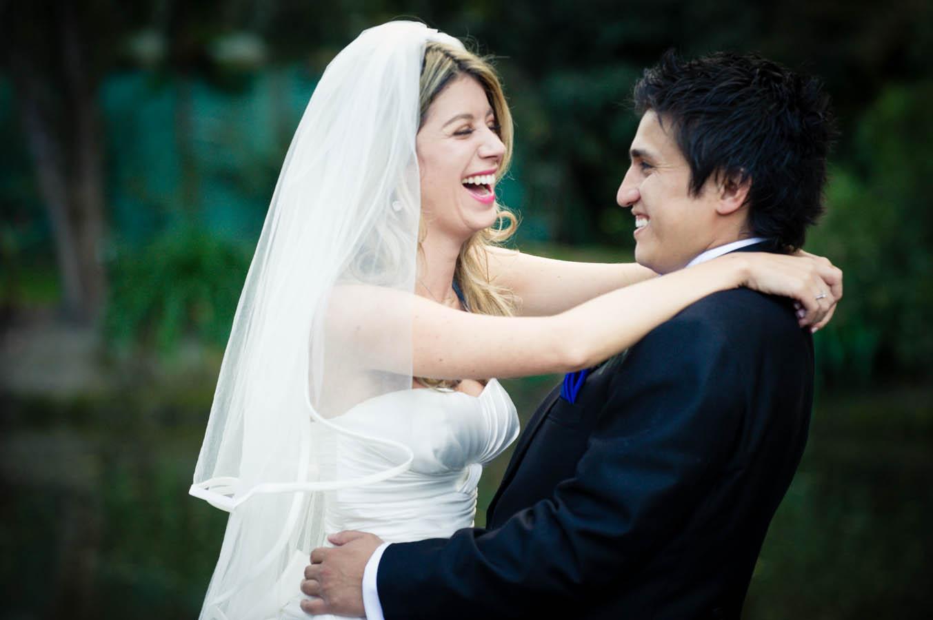 boda en pozo chico 07