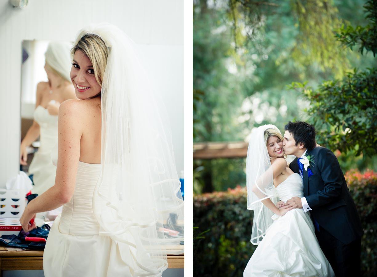 boda en pozo chico 1