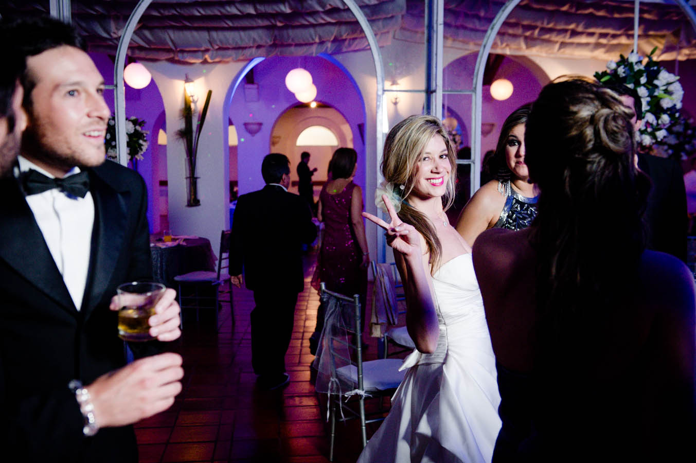 boda en pozo chico 12