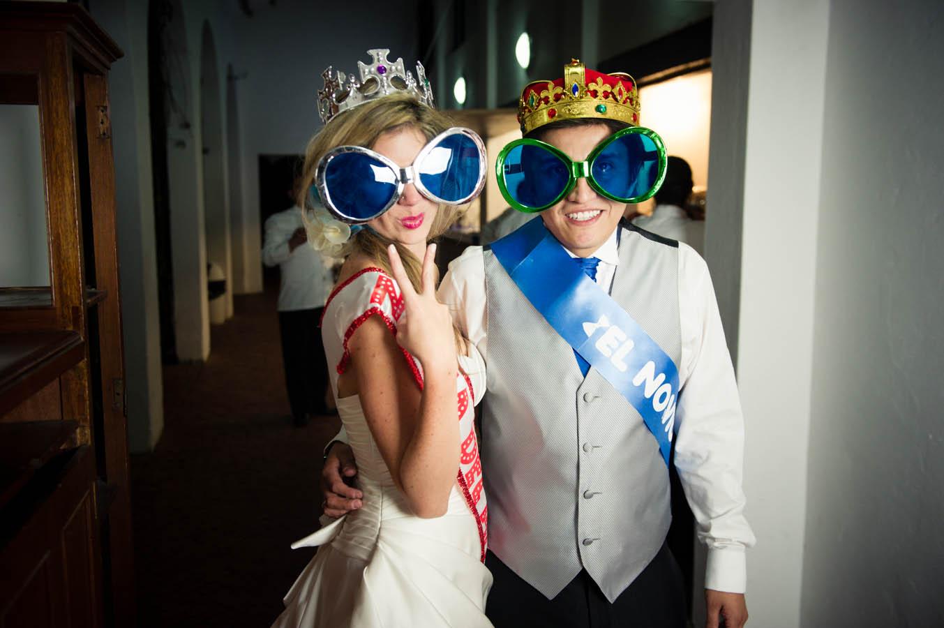 boda en pozo chico 14