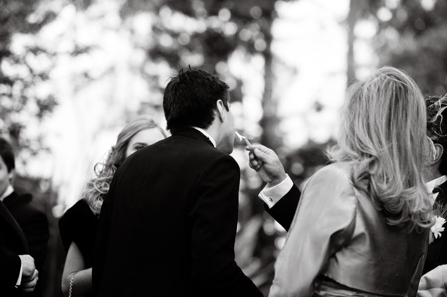 boda en pozo chico 2