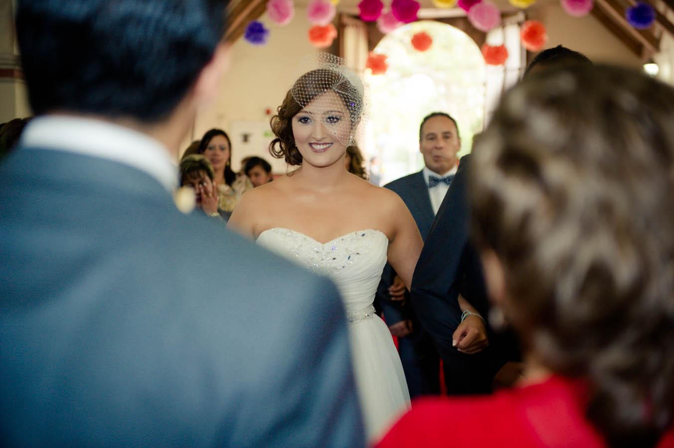 boda en sogamoso 04