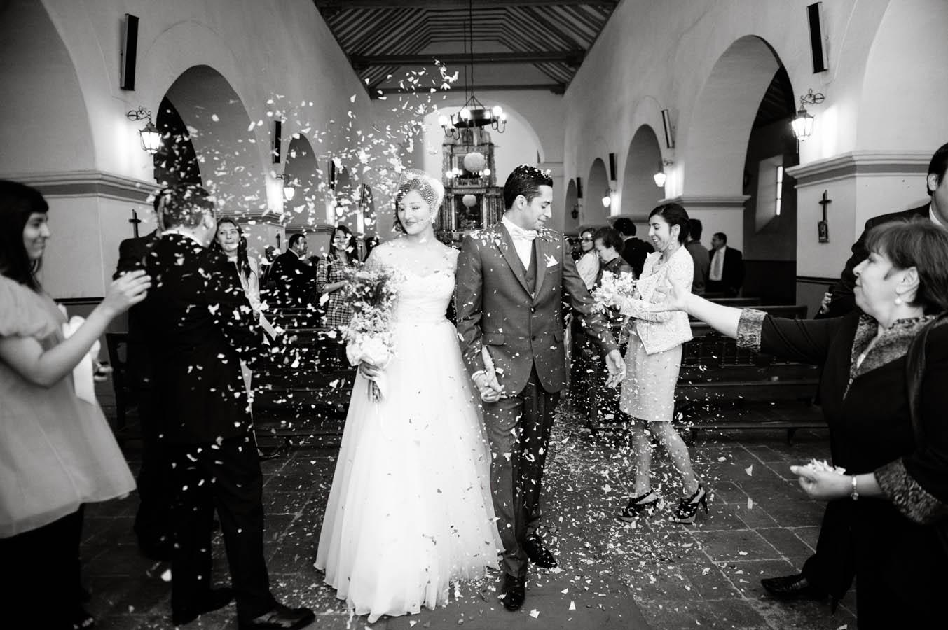 boda en sogamoso 05