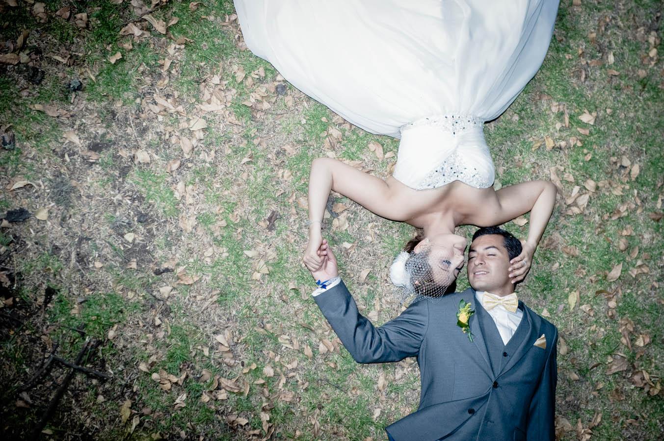 boda en sogamoso 06