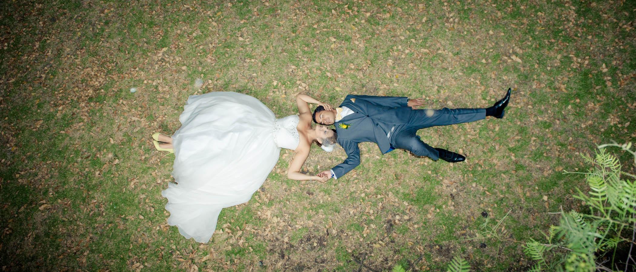 boda en sogamoso 07