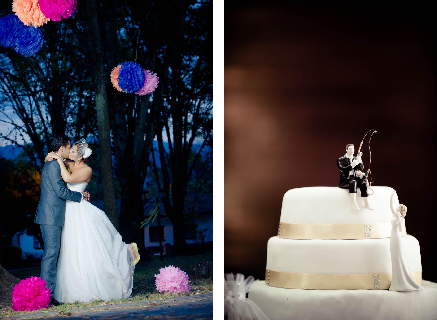 boda en sogamoso 08