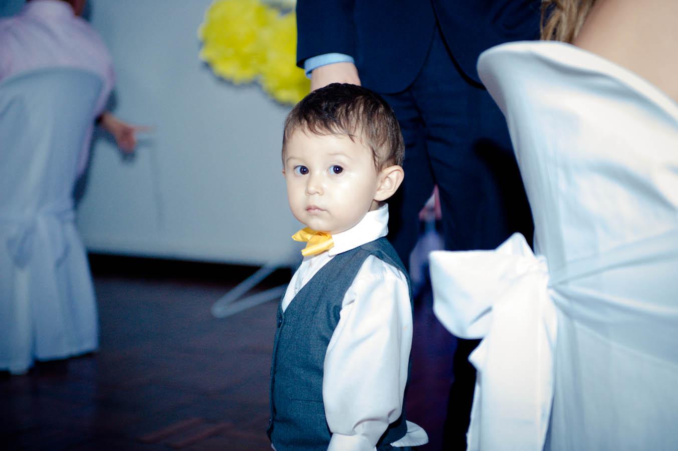 boda en sogamoso 09