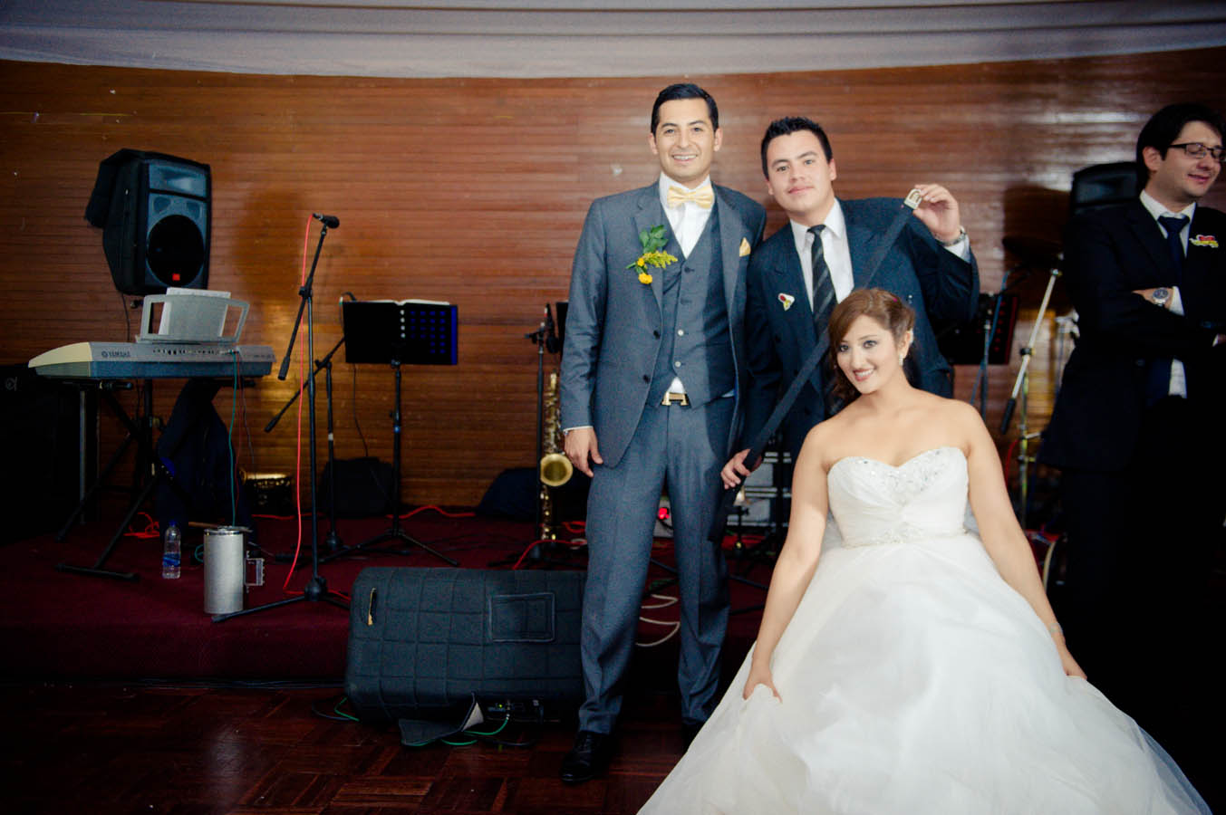 boda en sogamoso 10