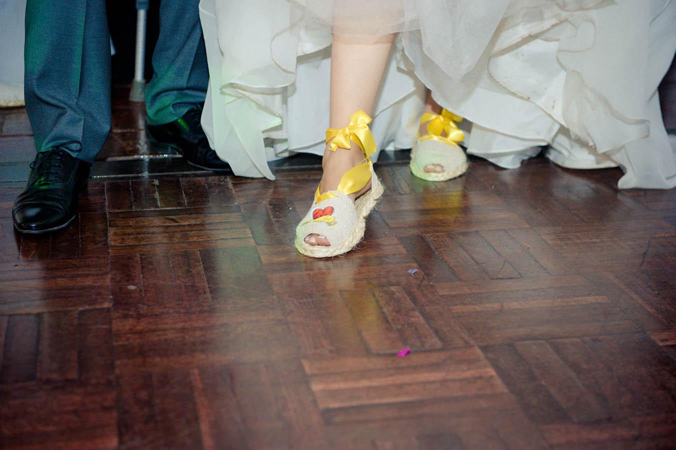 boda en sogamoso 11