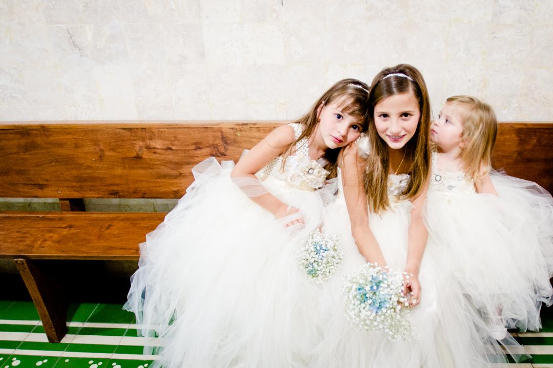 boda en cartagena 05