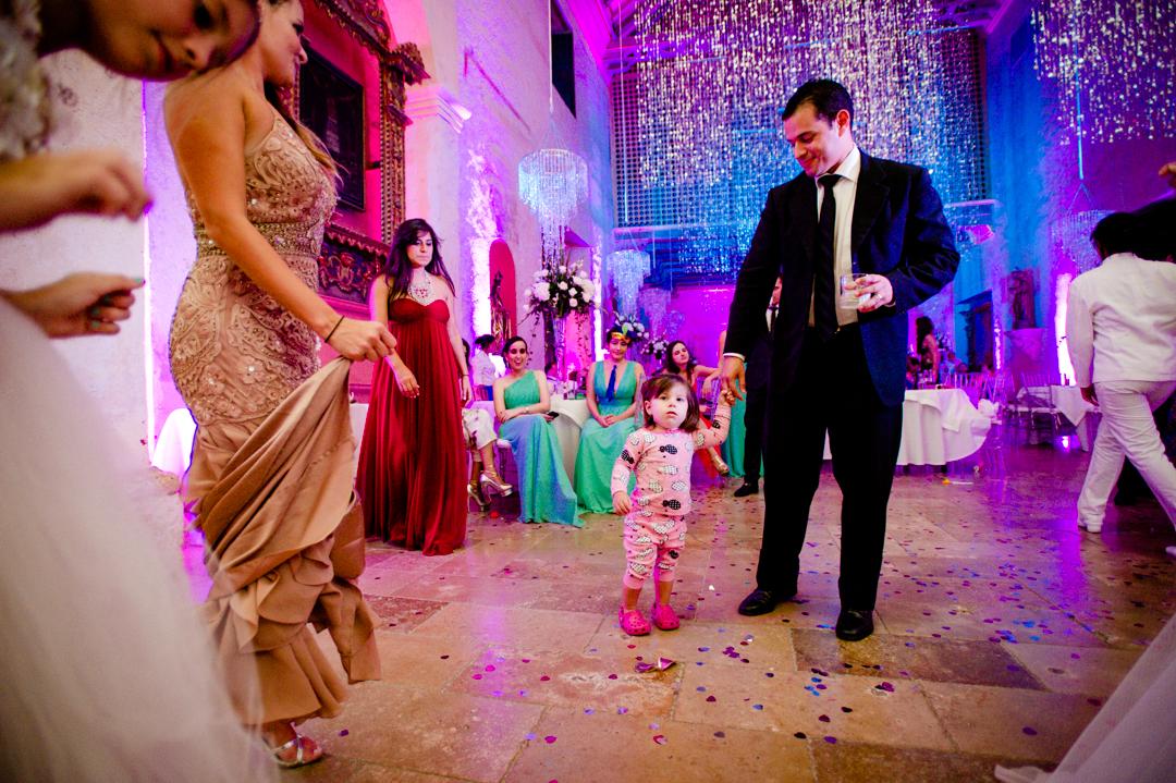 boda en cartagena 10