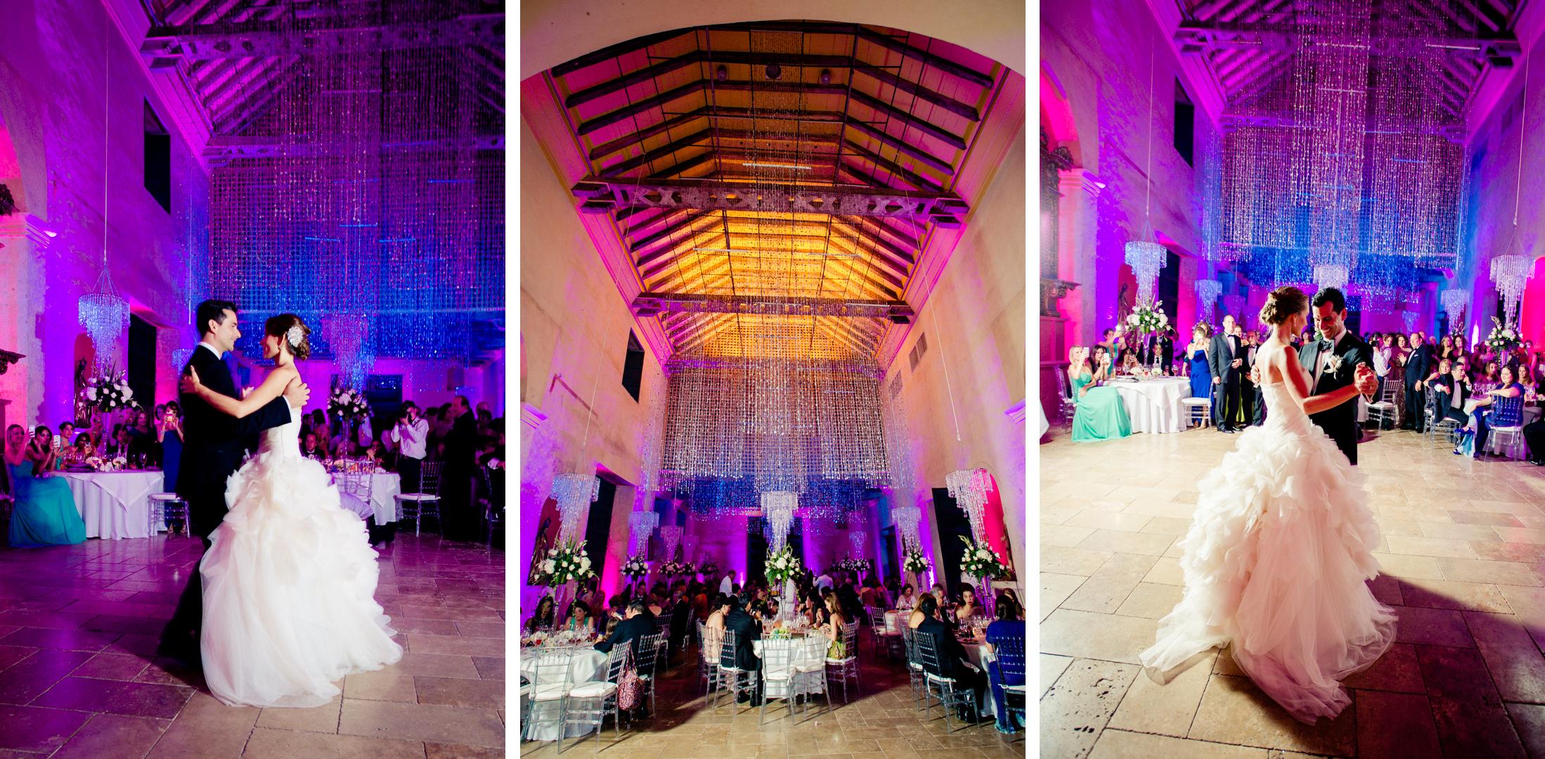 boda en cartagena 12