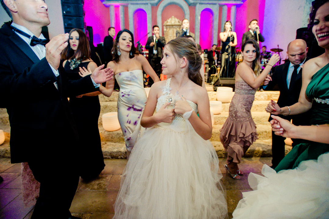 boda en cartagena 14