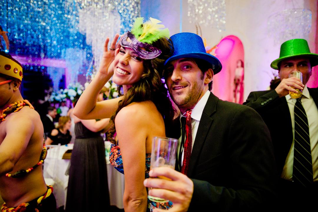 boda en cartagena 16