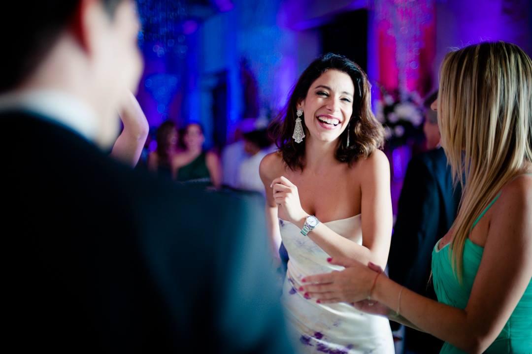 boda en cartagena 17