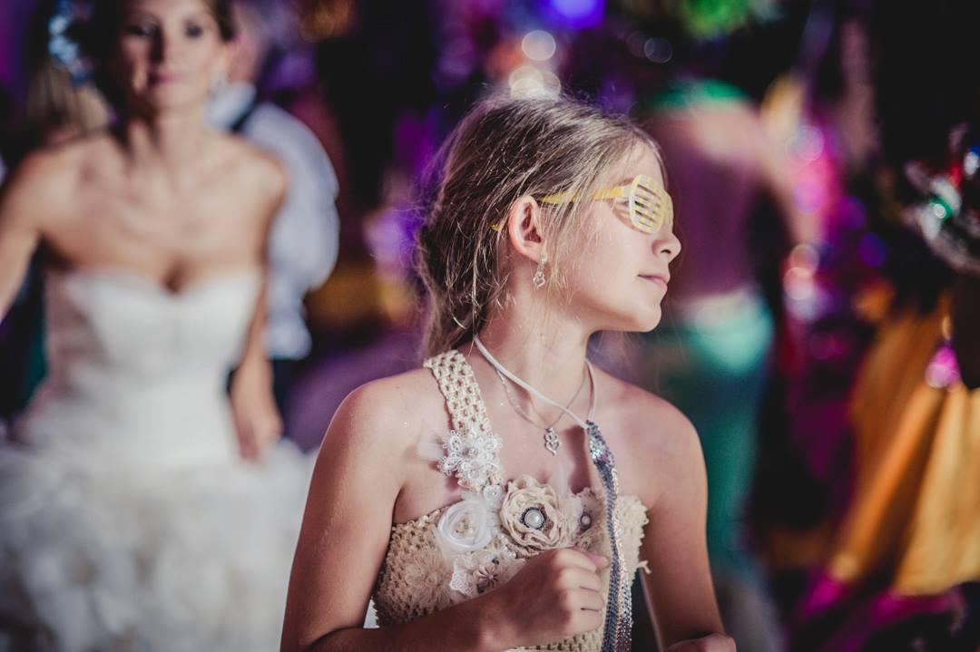 boda en cartagena 19
