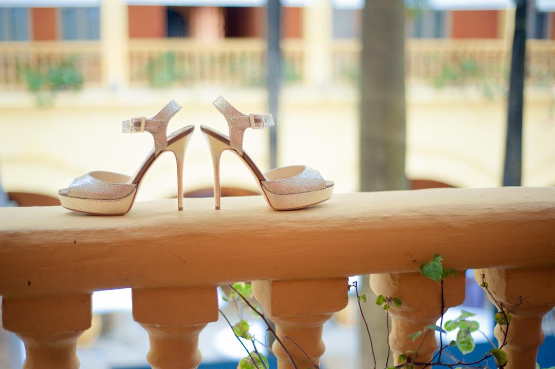 boda en cartagena 29