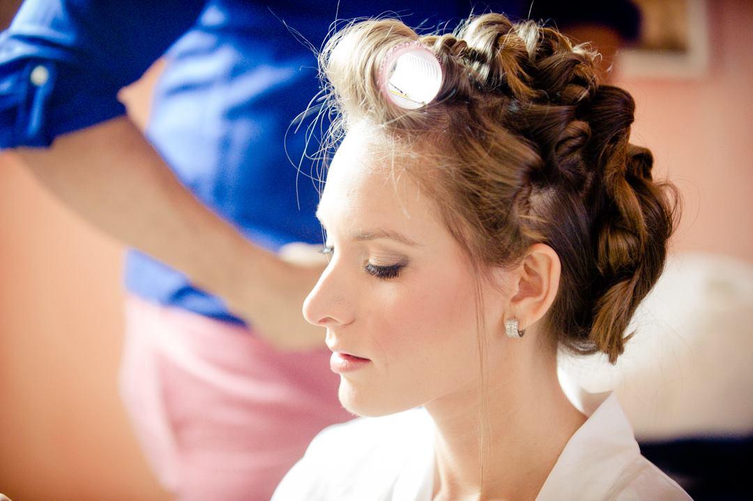boda en cartagena 30