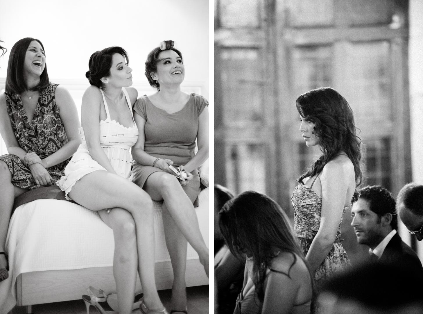boda en cartagena 31