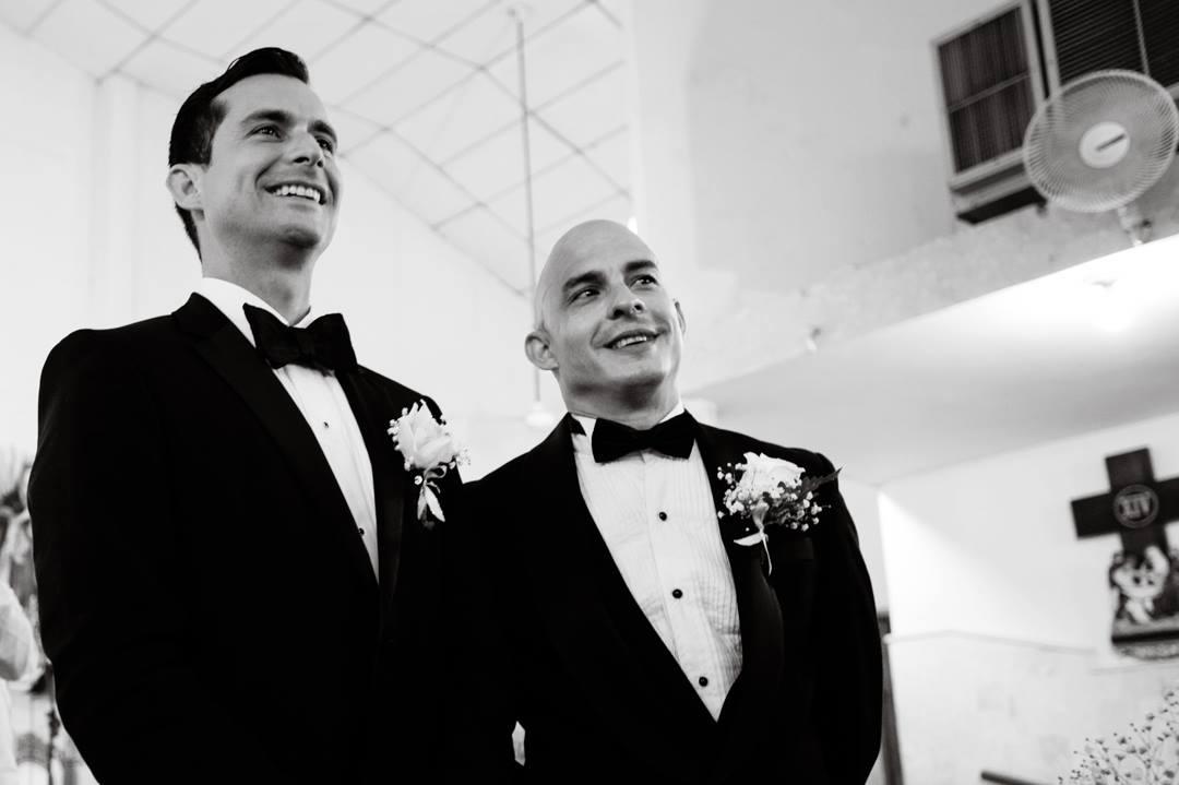 boda en cartagena 34