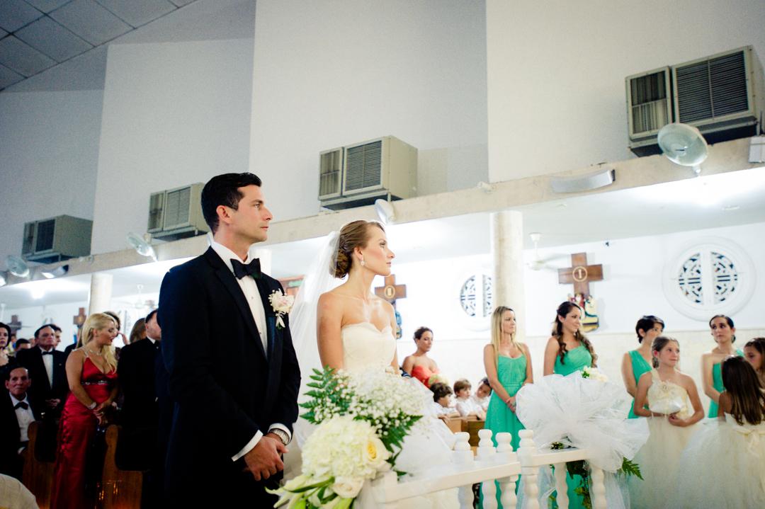 boda en cartagena 35
