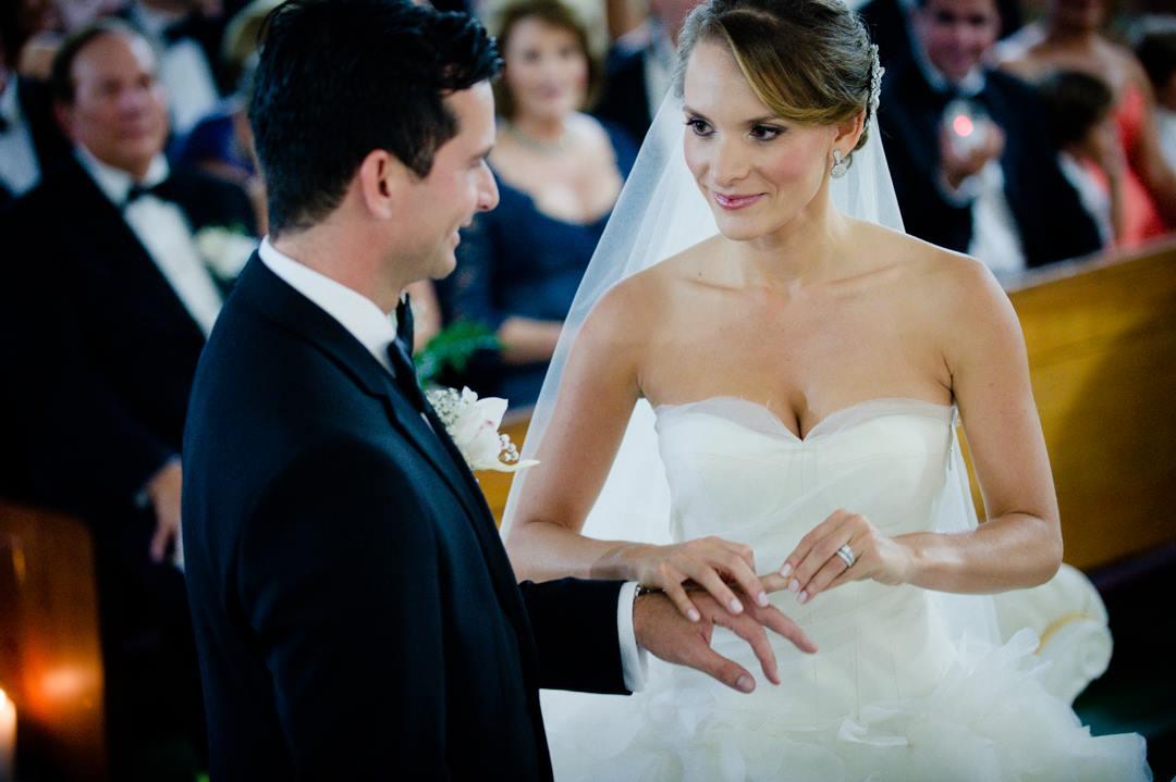 boda en cartagena 36