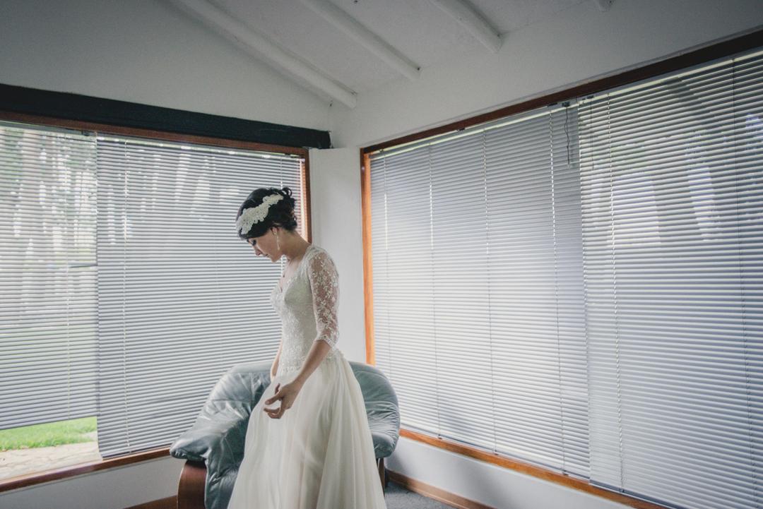 boda en casa torano 01