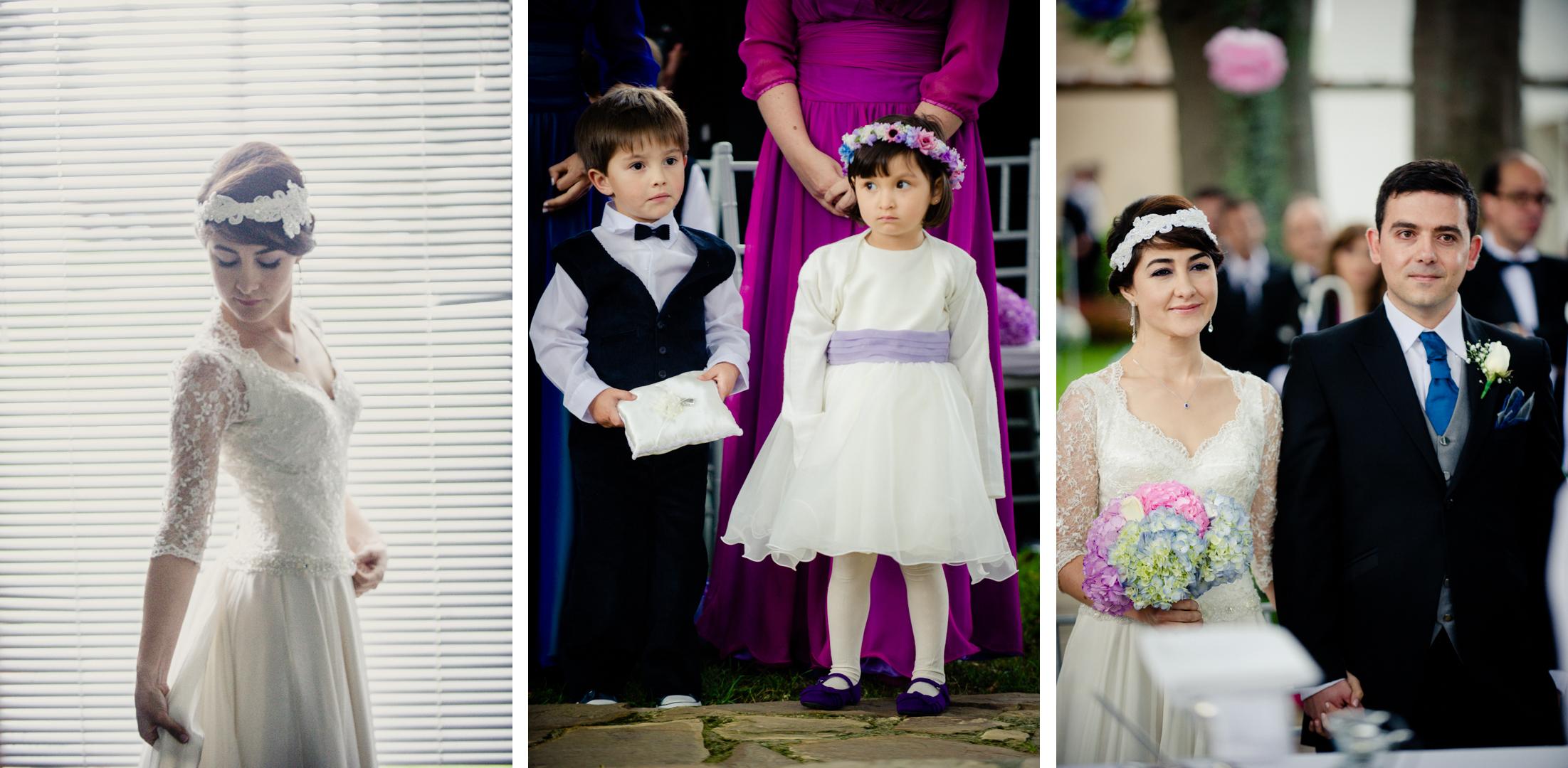 boda en casa torano 05