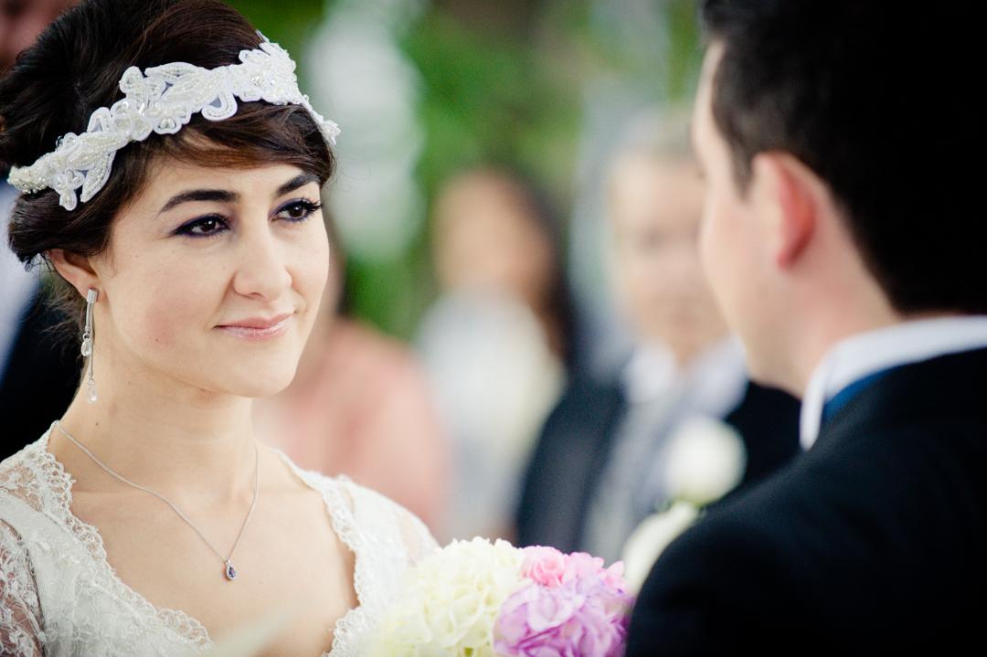 boda en casa torano 08