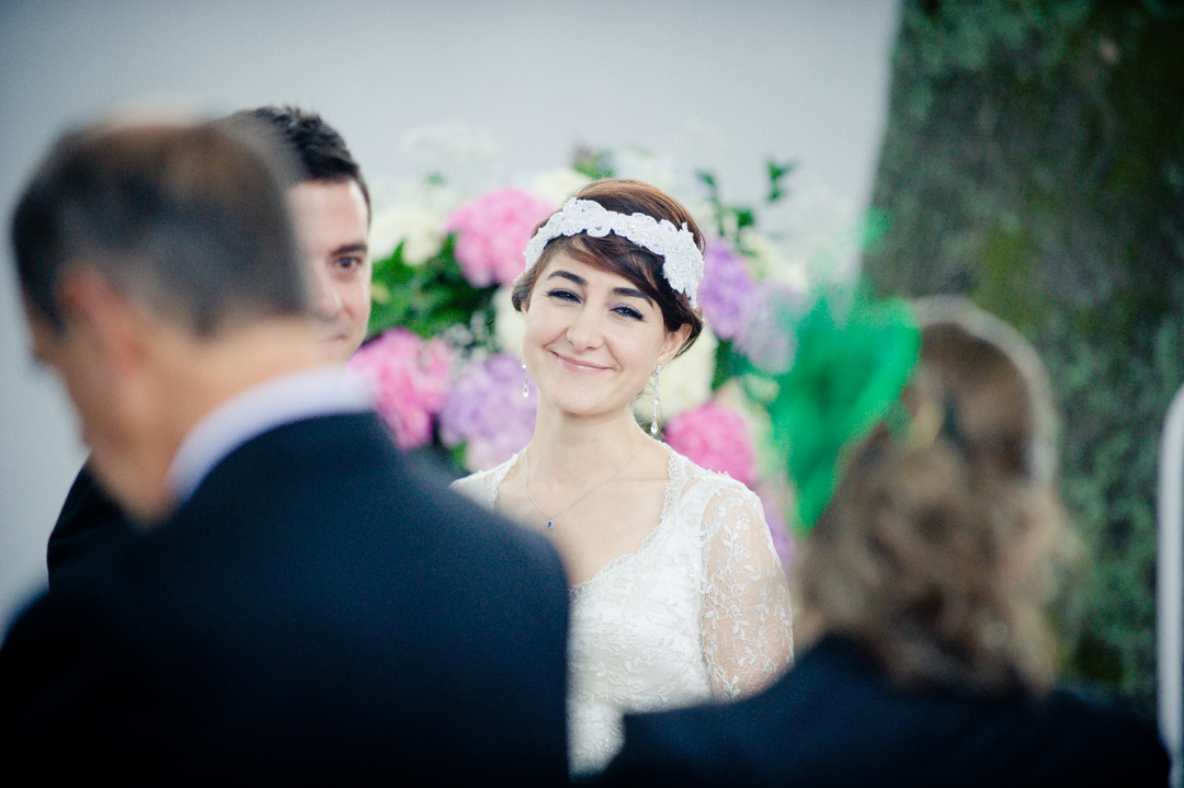boda en casa torano 09