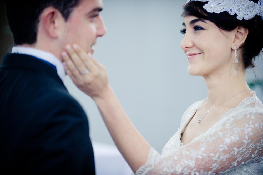 boda en casa torano 10