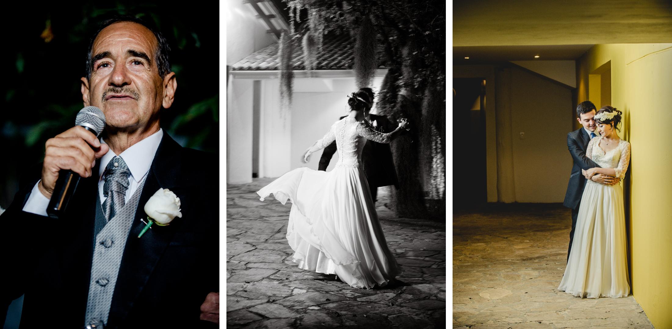 boda en casa torano 11