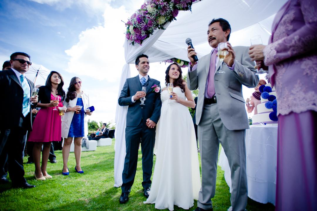boda en remanso del rio 04
