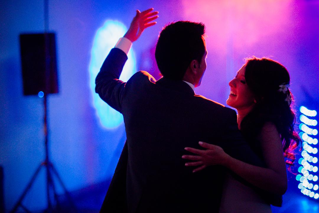 boda en remanso del rio 08