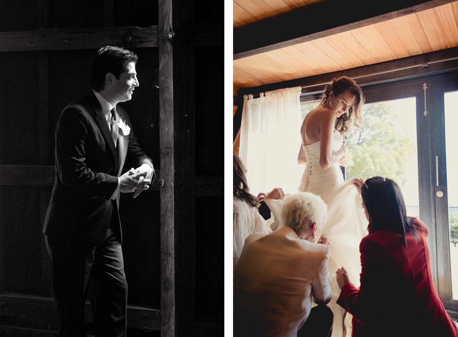 boda en tenjo 00