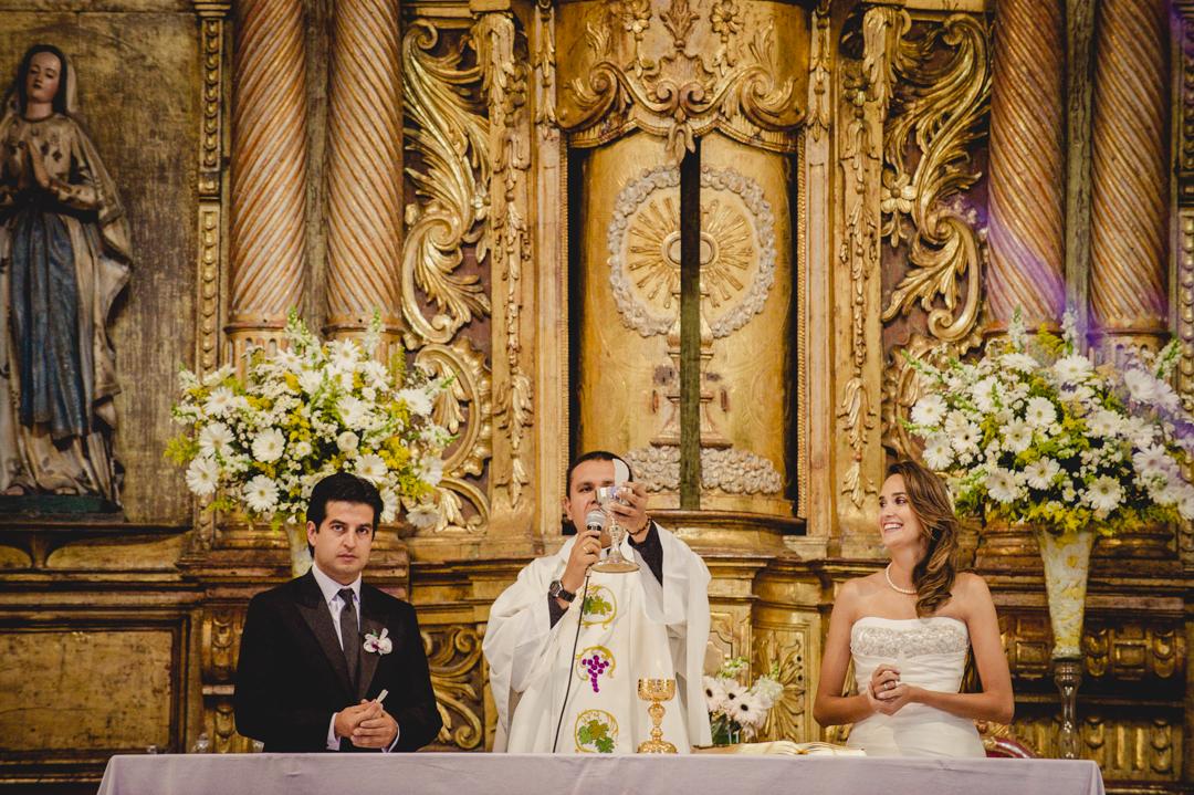 boda en tenjo 06