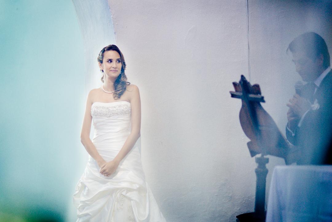 boda en tenjo 07
