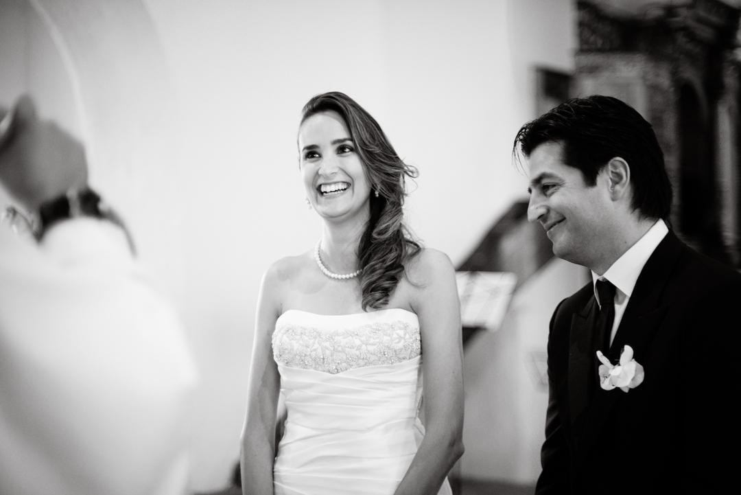 boda en tenjo 08
