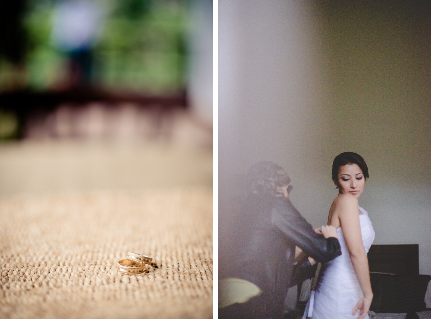 boda en casa de los santos 00