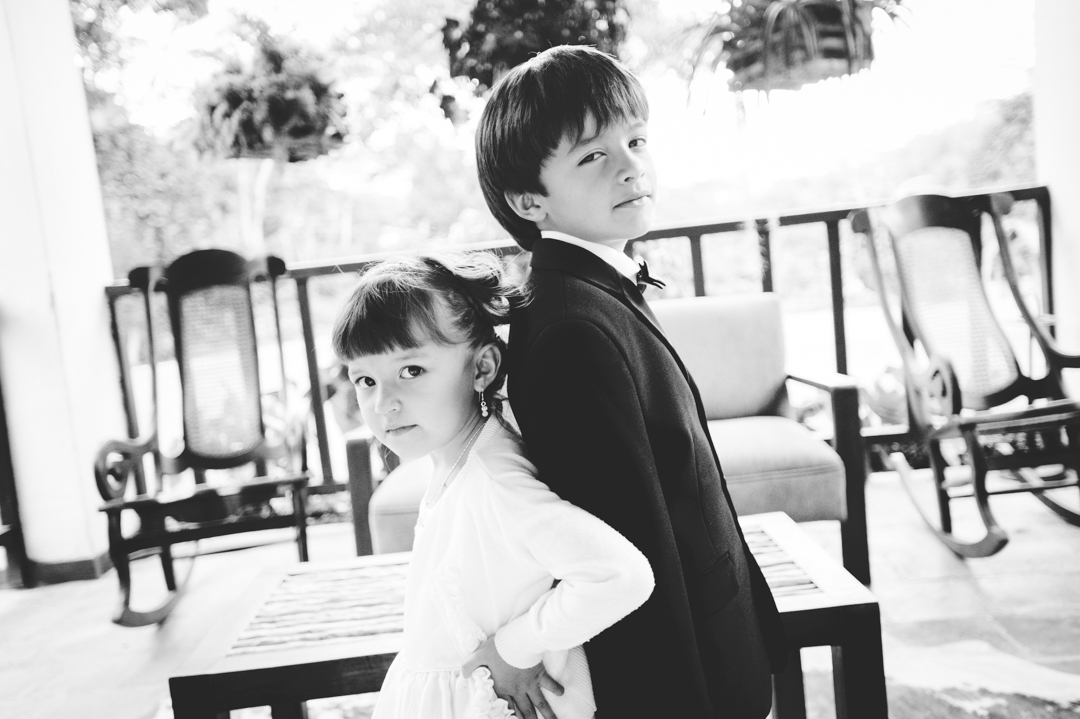 boda en casa de los santos 05