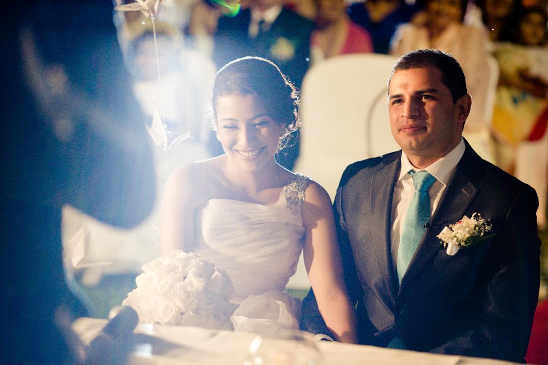 boda en casa de los santos 07