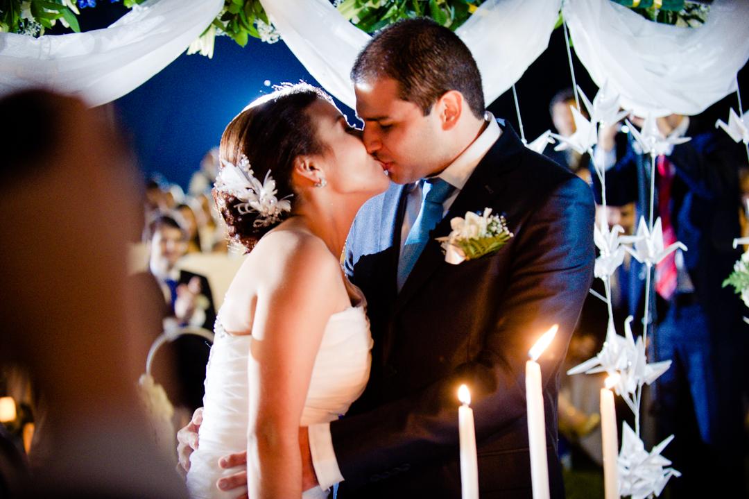boda en casa de los santos 09