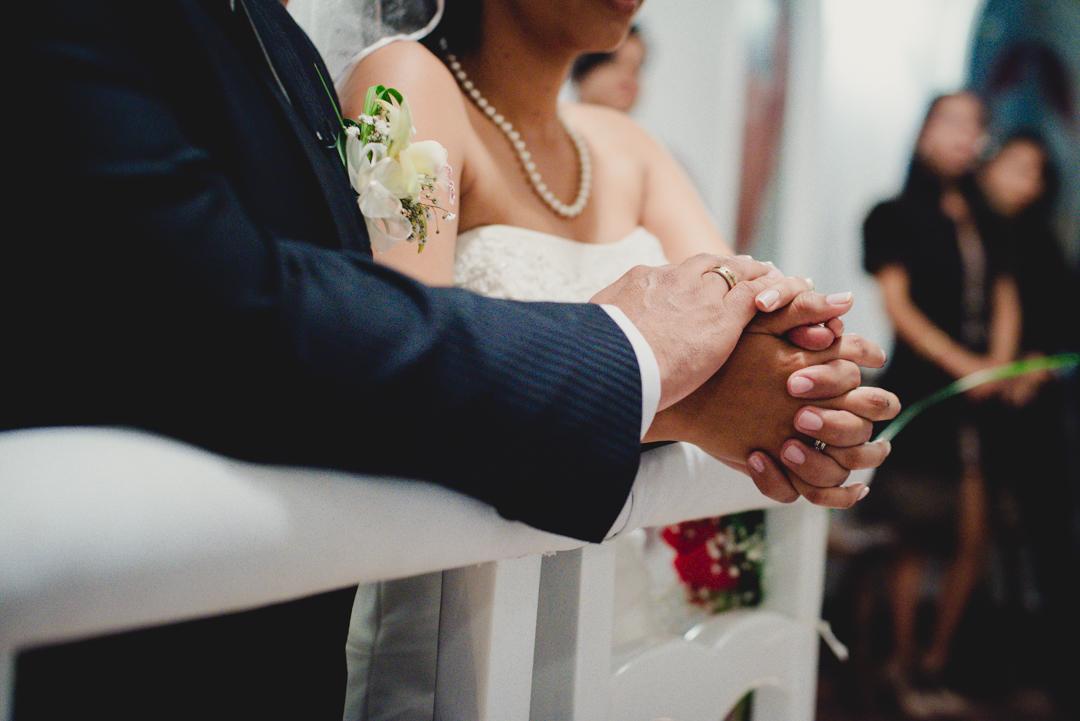 boda en la capilla 00