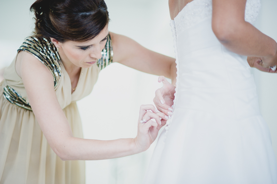 boda en la capilla 03