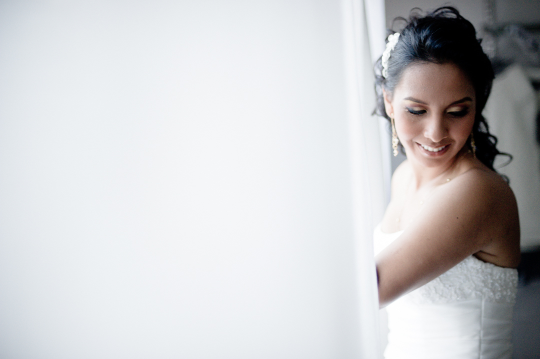 boda en la capilla 04