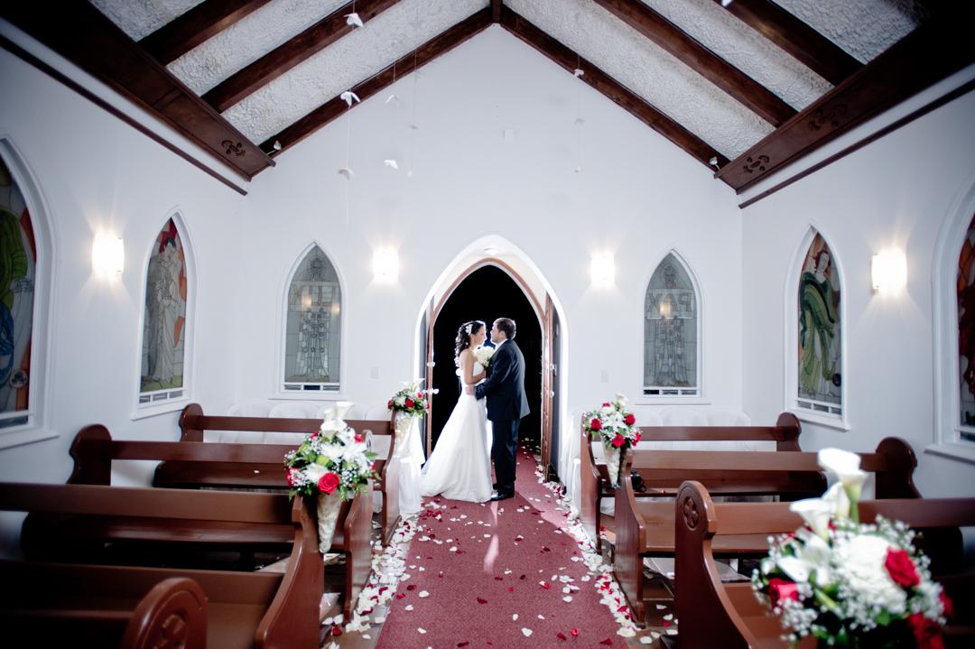 boda en la capilla 11