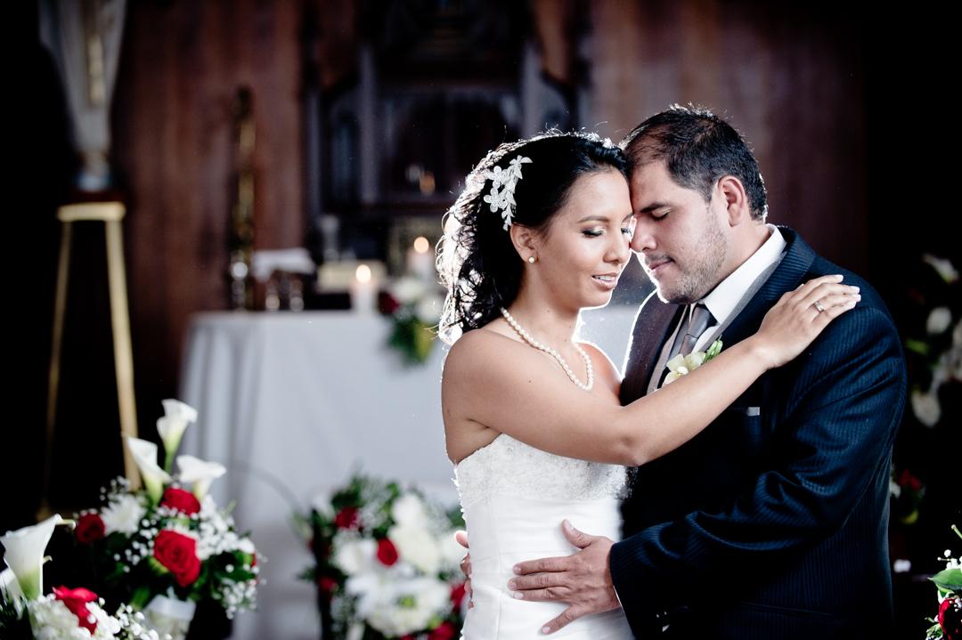 boda en la capilla 12