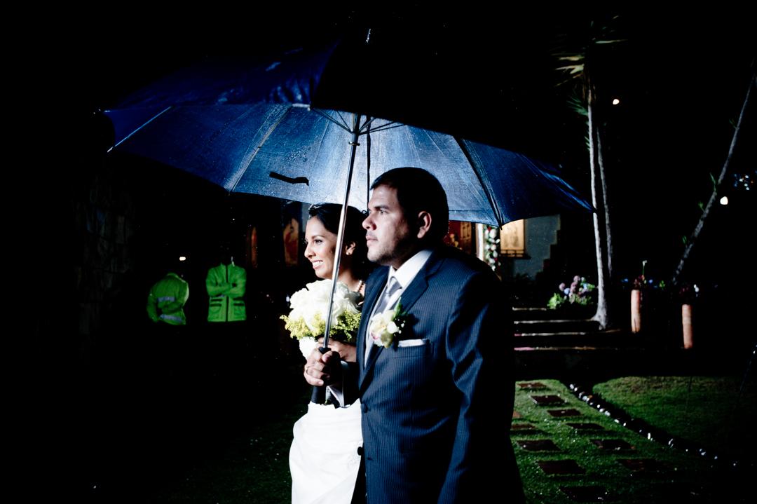 boda en la capilla 13