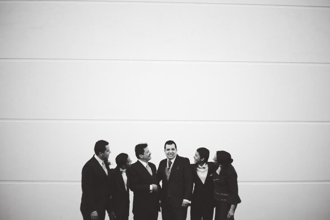 boda en la capilla de cajica 00