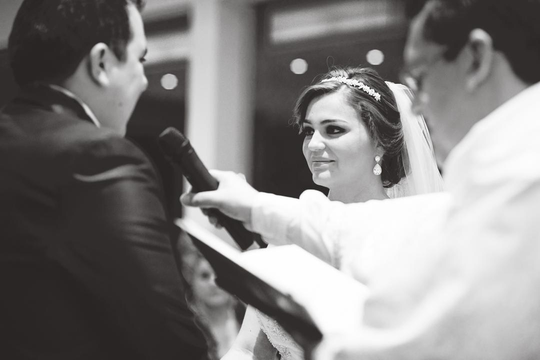 boda en la capilla de cajica 02